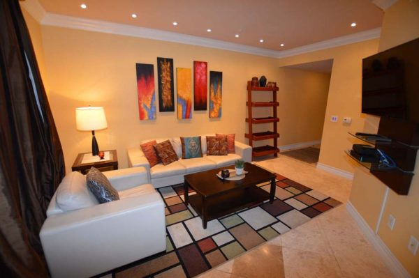 how to rent at the meridian condos in las vegas